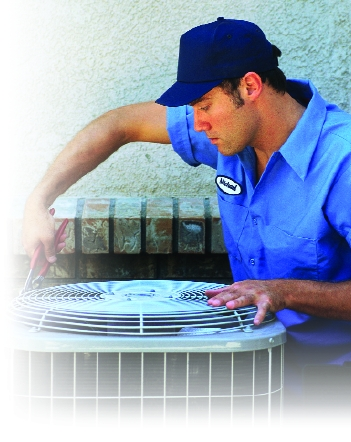 Air_Conditioning_Service
